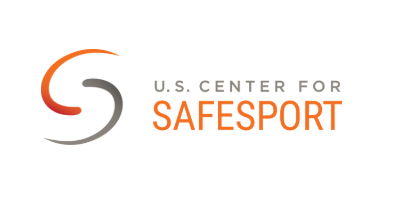 Safety Policies - USA Water Polo