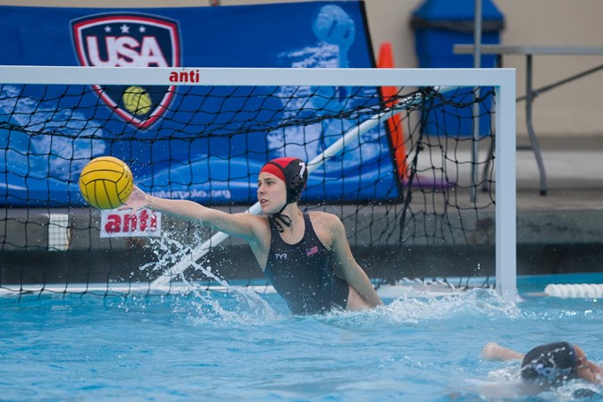 First ODP East Regional Tournament Set For Next Weekend In Greensboro, North Carolina