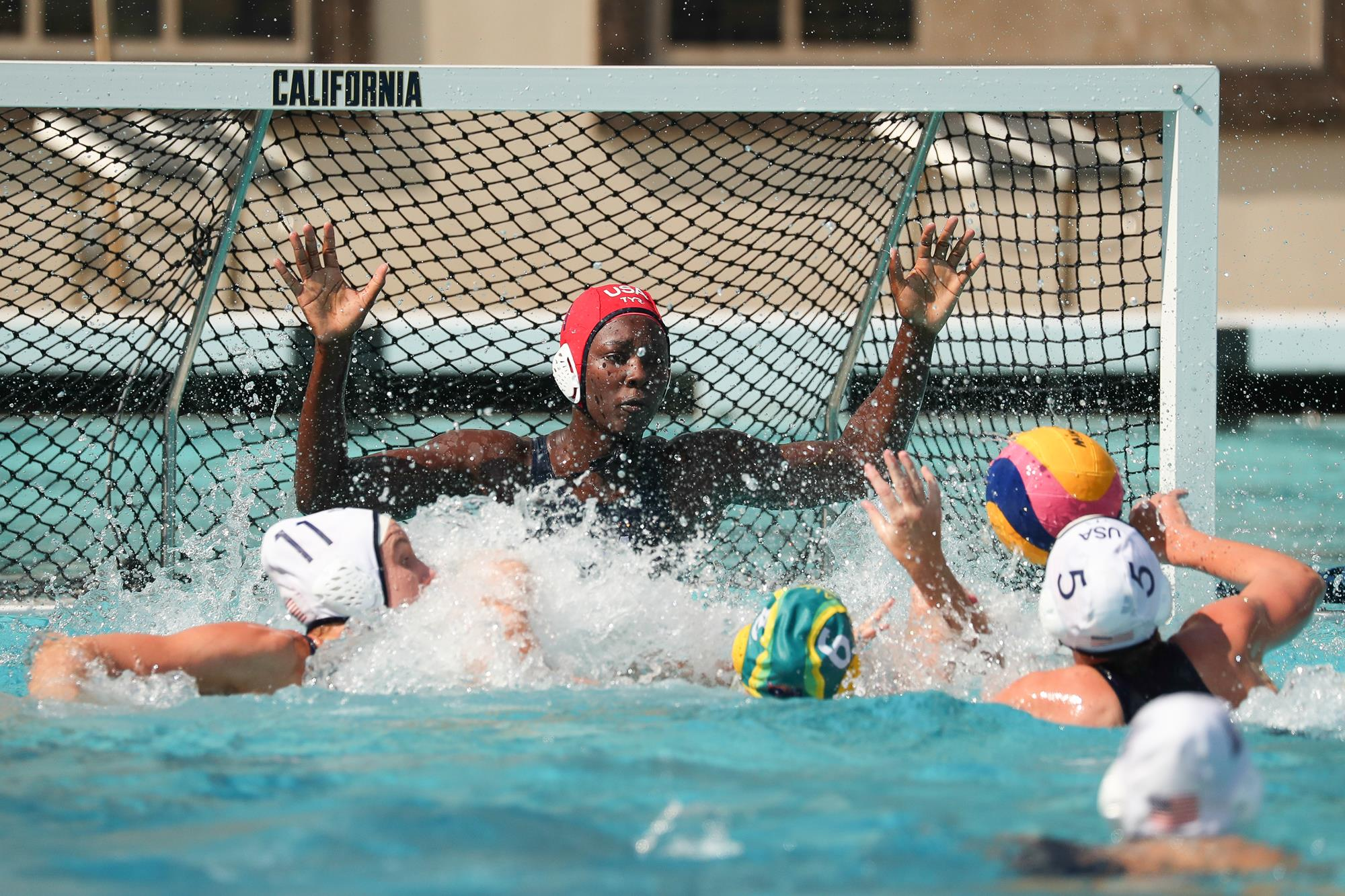 89b2dd5f7 USA Water Polo - Official Athletics Website