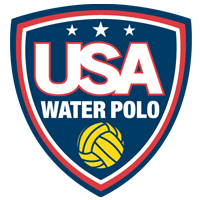 Donors Our Polo Our Usa Water Usa Water Donors mvn8ONw0